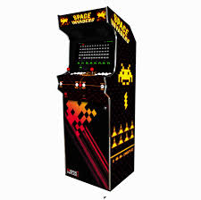 Mame Arcade Bartop Cabinet Plans by 100 Mame Arcade Bartop Cabinet Plans Mame Arcade Cabinet