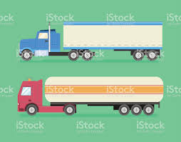 Flat Set Of Icons Trucks Heavy Trucks Fuel Truck Logistics Stock ... 8 Ton Flat Deck Truck Metropolitan Rentals New Zealand Repair Icon Graphic Design Vector Art Getty Images Flatbed Model Halloween Pinterest 512 Guy Flat Truck Chrispit1955 Flickr Style Delivery Or Cargo Stock Trucks For Sale N Trailer Magazine Chevrolet 3500 Silverado 1 Hd 4x4 With Gooseneck Bucket Lifting People Image In Royalty Ramhdcumminsaevprospectorflatbed The Fast Lane Bed Flowers Country Cactus With Container And Tank Kira2517 1893240 Economy Mfg