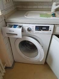 küche waschmaschine siemens spülmaschine de dietrich