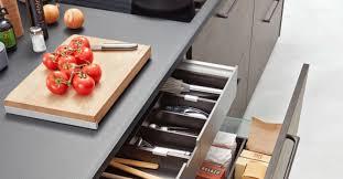 Mountain Kitchen Interior Landhausstil Küche Nolte Küchen Möbel Hesse
