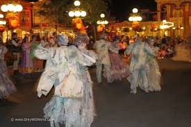Halloween Attractions In Mn 2015 by Mickey U0027s Not So Scary Halloween Party 2015 Dates Announced
