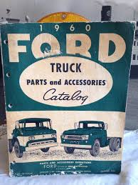 1959/60 Ford Parts & Accessories Catalog   Etsy 1955 Ford F100 Wiring Diagram Antihrapme 1959 59fonv62c Desert Valley Auto Parts 491959 Lincoln Mercury Manuals On Cd Detroit Iron Early_fd_store Of Ca Ely_ford_parts New Used Original 1957 To 1960 Pickup 52018 F150 Performance Accsories Rear Quarter Car Fullsize Page 304 Holzer Fordpictures 1998 Q12 Dazzling Drum Brake Wheel Hub F100150 With Bearings And Seal 591973 Fordrtspage Amazoncom 164 Auto World Johnny Lightning Mijo Collection