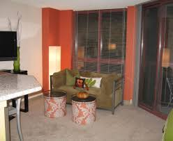 Cute Living Room Ideas For Cheap by Living Room Charm Living Room Design Philippines Infatuate