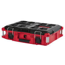 Jobsite Equipment Hand Held Tool Boxes Rubbermaid 1172 Actionpacker Storage Box 24 Gallon Amazonca Home Truck Bed Under Photo And Media 634 In H X 9 W 183 D 30204770e Trucks Design Fg449600bla Convertible Truck Tool Storage Ideas The New Way Decor Some Nice Deluxe Carry Caddy Online Coat Rack Pictures Modern Twin Sheet Panel Aframe Wcp Solutions Facility Supplies Guide Whosale