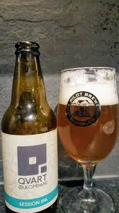 Post Road Pumpkin Ale Uk by Best 25 Session Ale Ideas On Pinterest Beer Ipa Beer List And
