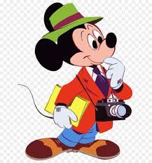 Walt Disney World Observation Child Care Clip Art
