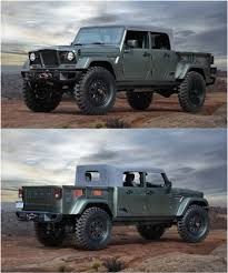 Pin By Speedfreak 1 On Jeeps | Pinterest | Jeeps, Suv Trucks And Cars 2019 Jeep Scrambler Pickup Truck Getting Removable Soft Top Interview Mark Allen Head Of Design Photo Image Gallery New 2016 Renegade United Cars 2017 Wrangler Willys Wheeler Limited Edition Scale Kit Mex2016 Xj Street Kit Rcmodelex 4 Door Bozbuz 2018 Concept Pick Up Release Date Debate Should You Wait For The Jl Or Buy Jk Previewed The 18 19 Jt Pin By Kolia On Pinterest Jeeps Hero And Guy Two Lane Desktop Matchbox Set