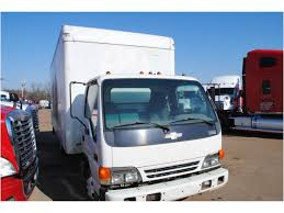 2003 CHEVROLET W4500 Box Truck | Cargo Van For Sale Auction Or Lease ... Stewart Stevenson M1081 44 Cargo Truck For Sale Used 2010 Ford E150 Panel Cargo Van For Sale In Az 2339 Us Gmc Cckw352 Steel Truck Hobby Boss 831 Bmy Harsco Military M923a2 66 5 Ton Vehicles Tandem Axle Trailers And Enclosed Trailer In M939 Okosh Equipment Sales Llc 2016 T250 Factory Warranty 20900 We Sell The Dodge M37 34 1954 4x4 Restoration Trucks For Sale Work Trucks Used Iveco Cargo120e18p Box Trucks Year 2005 Price 8110 Preowned Inventory Gabrielli