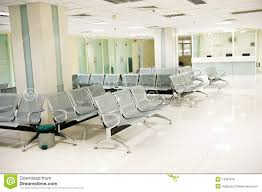 Hospital Waiting Room Stock Image. Image Of Decoration ... Living Room Ikea 21 Ways To Decorate A Small And Create Space Boss Office Products Black Traditional Style Executive Reception Waiting Chair Kettering Medical Center Area Renovation 50 Home Design Ideas That Will Inspire Productivity Cheap Chairs With Arms Modern Decoration Midcentury Armchairs For Your Next Interior Stunning Two Computers 2xhome Stacking Lucite Transparent Uv Outdoor Ding Molded Patio Kitchen Designer Armless Clear Types Visitor Shop Online At Overstock