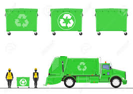Green Garbage Truck, Trash Bins And Two Employees. Royalty Free ... Bruder Mack Granite Garbage Truck Ruby Red Green 02812 The And Trash Bins With Recycle Sign Stock Vector Lanl Debuts Hybrid Garbage Truck Youtube All Lime Reallifeshinies Man Tgs Rear Loading Dickie Toys 12in Air Pump And Lego Classic Legocom Us Modern Royalty Free Image Amazoncom Dickie Toys 12 Action Vehicle Clean Energy Waste Management Lifting A Dumpster Detail Feedback Questions About High Simulation 132 Alloy Green