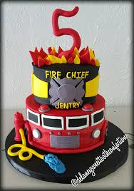 Firetruck Theme Cake | DeLaney's Sweet Tooth Confections In 2018 ... Fire Truck Cake Baked In Heaven Engine Cake Grooms The Hudson Cakery Truck Found Baking Diy Birthday Decorating Kit For Kids Cakest Firetruckparty Hash Tags Deskgram Engine Fire Cole Is 3 In 2018 Pinterest Fireman Sam Natalcurlyecom How To Cook That Youtube Kay Designs Charm Ideas Design Tonka On Cstruction Party Modest Little Boy Buttercream Firetruck Ideas Birth Personalised Edible Image Monkey Tree