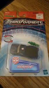 UPC 076930265529 - Transformers Robots In Disguise Spy Changers ... Ironhide Edition Gmc Topkick 6500 Pickup By Monroe Truck Photo Transformers Gmc Movie Vehicle Mode In His Flickr Autobots Bumblebee Jazz Ratchet Optimus Back Wikipedia Sideswip Prime 2007 Topkick 4x4 Transformer Autoweek Deluxe Toys Tfw2005 Review Bwtf Model