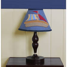 Lamp Shades At Walmart Canada by Buy Table Lamps Online Walmart Canada Best Home Furniture