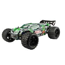 VRX RACING RH818 Cobra EBL Electric Brushless Truck W/2.4GHz, No ... Sps Brand 2 Pack 12v 22ah Replacement Battery For Solar Truck Pac China 23 Years Service Life Maintenance Free 120ah Pallet Truck Gel Battery 12v 85ah Forklifts In Cyprus Y Car And Junk Mail Kids Powered Ride On Toy Riding Power Wheel Vehicle Amazoncom Clore Automotive Pac Es1224 301500 Peak Amp 12 San Diego Deep Cycle Store Leoch Powerstart 625 Plus Heavy Duty 230ah 1400cca Meet The Ups Class 6 Fuel Cell With A 45kwh Leroy Blanchard Inrstate Batterywalecom Official Online Amaron India Your Can Electric Swap Really Work Cleantechnica