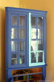 Chalk Paint Colors For Cabinets by Furniture Makeover Mixing Up Diy Chalk Paint Recipes U0026 Colors