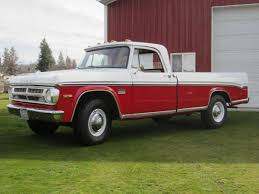 1971 Dodge D200 | Cars | Pinterest | Dodge Trucks, Cars And Mopar Dodge Power Wagons For Sale Farm Vehicles Indio Ca Rough Classic D100 For On Classiccarscom Used Ram Cars Sale With Pistonheads 1979 D300 Adventurer Se Club Cab Dually 440 Big Block Wagon Page 1970 Crew Cummins Swap 8lug Diesel Charger Rt Yeah Its A Hemi Hot Rod Network Junkyard Find 1968 Pickup The Truth Trucks Salt Lake City Provo Ut Watts Project Car Update Resurrecting Ramp Truck Bf Exclusive