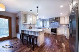 pine wood honey raised door kitchen cabinets columbus ohio