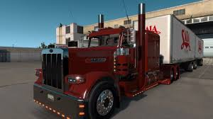 American Truck Simulator 389 Pete (Saia Dbl) Roswell NM To Hobbs NM ... Your Hobbs New Mexico Chevrolet Dealer Buying A Used Car Or Truck From Craigslist How To Spot A Scammer Clovis Cheap Cars Under 1000 By Owner And For Sale In Gallup Nm Autocom Artesia Alternative Carlsbad Ab Sales Pickup Trucks Alburque Gallery Zia Auto Whosalers Dbs Salvage Cmonster 2012 Ford Svt Raptor Built Ultimate Accsories Aerial Lifts Clark Equipment