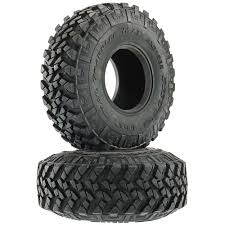 Axial 1.9 Nitto Trail Grappler M/T R35 Compound (2) | TowerHobbies.com Cheap Truck Tires Or Inexpensive Know Difference Nitto Tredwear Trail Grappler Mt Mud Terrain Discount Tire Terra Allterrain Light Youtube Buy Online Henderson Ky Ag Offroad G2 And Kmc Wheel Upgrade Camper Amazoncom 26570r16 112s 4x 29570r18 All Season Trucksuv At Vs Cooper Discover Dodge Diesel Resource Forums Exo Awt Tirebuyer Motivo Consumer Reports 325x17 Grapplers 2018 Jeep Wrangler Jl