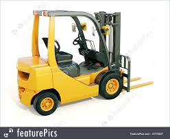 Picture Of Forklift Truck Kocranes Fork Lift Truck Brochure Pdf Catalogues Forklift Loading Up Free Stock Photo Public Domain Pictures Traing For Both Counterbalance And Reach Trucks Huina 1577 2 In 1 Rc Crane Rtr 24ghz 8ch 360 Yellow Fork Lift Truck Top View Royalty Image Sivatech Aylesbury Buckinghamshire Electric Market Outlook Growth Trends Cat Models Specifications Forkliftmise Auto Mise The Importance Of Operator On White Isolated Background 3d Suppliers Manufacturers At