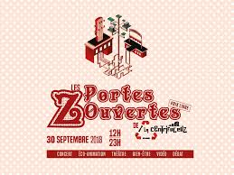 Portes Z'Ouvertes - 2018 - La Centrifugeuz 20 Off The Jewish Museum Coupons Promo Discount Codes Promo Code Diesel Shop Online Canada Free Shipping Revolve Clothing Coupon 2018 Hawaiian Rolls Xdp Xdpdiesel Amazing Photos Videos For Idea And Laundry Detergent Cole Haan Uk By Photo Congress Rough Country Discount Codes 2017 Jersey Russell Throwback Wilson Mismanage Genos Garage Inc Ebay Bbb Xdp Swing Set Gym Kits