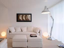 300 Watt Halogen Floor Lamp Bulb by Halogen Floor Lamp Ask The Expert Tips For Browsing The Light