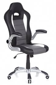Tall Office Chairs Nz by Articles With High Rise Office Chair Nz Tag High Office Chair