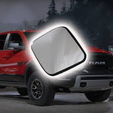RM10 Blind Spot Mirrors For 2009-2018 Ram Trucks With Non-Towing ... Installed My New Tow Mirrors And Headlights Loving The Look Amazoncom Chevy Tow Mirrors For 9906 Silverado Gmc Sierra Driveapart Review 2013 Nissan Titan Pro4x Rideapart Lvadosierracom Oem With Led Marker Lights Pics Dodge On A Gmt400 Truck Forum Gm Club My 1a Auto Frontier View Single Post Frontixterra Dodge Mirros Obs Ford Diesel Bombers 2014 Silverado Power Fold Mirror Blinker In Action Youtube Reverse Working Installed Beforeduring