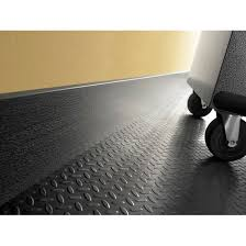 Gladiator Garage Roll Flooring by Gearwall Panel Base Board 4 Pack Gladiator
