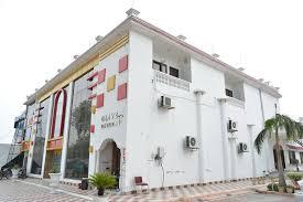 Olive Garden Hotel and Restaurant Home Amritsar Punjab Menu