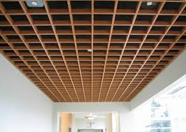 Rulon Suspended Wood Ceilings central michigan university rulon international inc