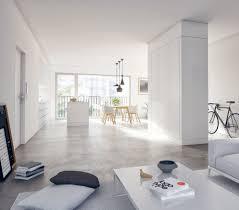 schönebers berlin schöneberg evim real estate neubau
