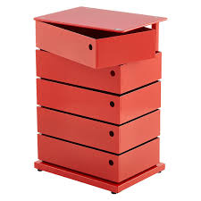 Bisley Filing Cabinet Accessories by Red Office Supplies Office Organization U0026 Home Office Storage