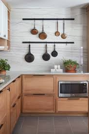 100 Kitchen Design Tips Read All About The Why Behind Some Of My Favorite Kitchen