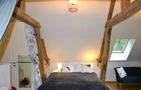 chambre d hote en normandie chambre d hôtes jean de livet près de lisieux en normandie