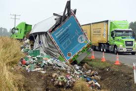 Summerland Crashes To Be Investigated | Otago Daily Times Online News Lovely Salvage Pickup Trucks For Sale In Ohio 7th And Pattison A Day At The Junkyard Hundreds Of Wrecked Cars Trucks Youtube Used 1 Ton Dump For Also Ford F550 Truck As Well Car Crashes Jaguars And More Inch Does Make A Difference Crash Tests 2016 F150 Silverado Tundra Ram 2007 Supercab Xlt 4x4 Repairable 4 2 Accidents Traffic Tieup St George News 9cafe5ac83d04a49a33b2082e1b1d6 2005 Gmc Yukon Denali Awd Autoplex Inc 15 Perish In Hror Crashes The Herald American Simulator Impressions I Nearly Crashed Into Bus