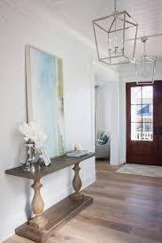 Best 25 Foyer Lighting Ideas On Pinterest Living Room Intended For Stylish Property Entry Chandelier Decor