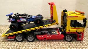 LEGO Technic 8109 Motorized Tow Truck - YouTube Lego Technic 42070 6x6 All Terrain Tow Truck Release Au Flickr Search Results Shop Ideas Dodge M37 Lego 60137 City Trouble Juniors 10735 Police Tow Truck Amazoncom Great Vehicles Pickup 60081 Toys Buy 10814 Online In India Kheliya Best Resource