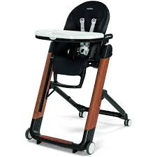 Shop Peg Perego Siesta Agio High Chair Black | TJSKIDS.COM Bundle Cybex Lemo 4in1 High Chair Porcelaine White Wood 4moms Breeze 40 Plus Playard The Must Have 4moms High Chair The Red Closet Diary Keekaroo Height Right Tray Infant Insert Mahogany Starter Set 16 Best Chairs 2018 Steelcraft Messina Deluxe Dove Babycare Nursery New Mamaroo Plush Jillian Harris Registry Baby Bouncer Other Feeding Nursing 4moms Utensils Was Listed For Classic Grey Peppermint Ldon