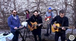 search results local natives at we all want someone to shout for