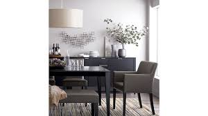 Parsons Dining Chairs Upholstered by Chairs Interesting Upholstered Parsons Dining Chairs Parson