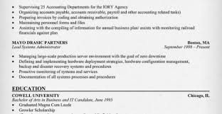 Software Developer Resume Examples From Samples Fice Manager Example Ideas