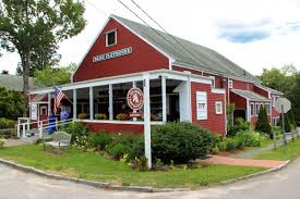 Summer Stock - The New London Barn Playhouse | New Hampshire ... The Theater Barn Theatre Announces 2016 Season West Michigan Tourist Association Hillbarn San Jose Tickets Schedule Seating Charts School For Advanced Traing 2017 Rent Cast Summer Stock New Ldon Playhouse Hampshire Barntheatre Dbarntheatre Summer Stage Red Info Charles Newsies