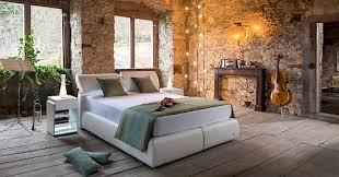 schlafzimmermöbel komplett gestaltung nach ihren wünschen