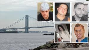 Medicine Cabinet Hylan Blvd by Staten Island Reels As Drug Overdose Deaths Spike Da Pleads For