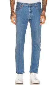 re done mens denim jeans sale online elegant factory outlet