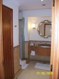 badezimmer zumindest ein teil davon picture of le