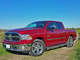 LeaseBusters - Canada's #1 Lease Takeover Pioneers - 2015 Ram 1500 ... Dont Miss Unbeatable Sign Drive Lease On 17 Ram 1500 Crew Cab 2500 Price Deals Jeff Wyler Springfield Oh Offers Wchester Ny The Best Commercial Work Trucks Near Sterling Heights And Troy Mi Promaster Grand Rapids 2016 Dodge Ram Pickup Truck For Sale Auction Or Lima Diesel For In Daphne Al Chris Myers New 2018 Sale Mo Lebanon 2012 Dodge Only 119mo Youtube 2019 Near Atlanta Union 2017 Paris Tx James Hodge Prices Cicero