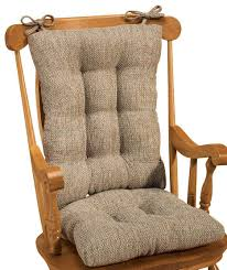 Miles Kimball Tyson Deluxe Beige Rocker Set 7 Plus Size Glider Rocking Chair Options For Your Nursery How To Recover Outdoor Cushions Quick Easy Jennifer And Rise Recling Covers Wide Gravity Half Recliner Cushion Sets And More Clearance Hampton Bay Beacon Park Wicker With Toffee Enchanting Amish Glide Extra Wide Chair Bkdkabokiinfo Chairs Rocker Recliners Lazboy Corvus Salerno Best For Heavy People Duty