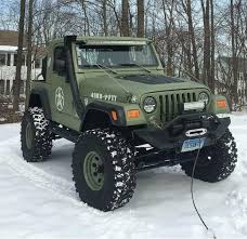 Jeep Wrangler | Jeeps | Pinterest | Jeeps, Jeep Stuff And Cars